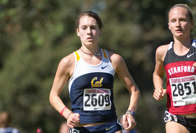 A Multi-Talented Star: Cal's Maier Among Nation's Best