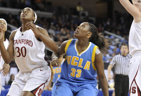 Stanford Picked First in Women's Basketball Coaches Poll