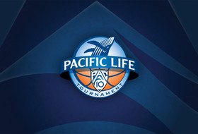 Pac-10 To Honor Wooden, Host Combined Men's And Women's Basketball Tournament