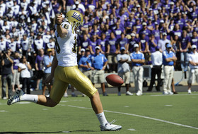Nine Pac-10 Football Players Earn Academic All-District Honors