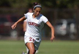 Pac-10 Women's Soccer All-Conference Honors