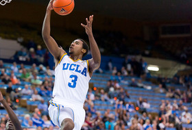 On The Mark: UCLA's Malcolm Lee