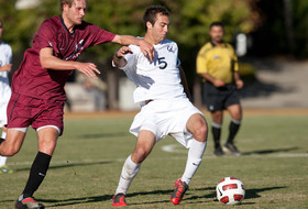 Pac-10 Men's Soccer All-Conference Honors