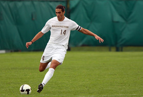 Former Pac-10 Players in MLS Cup