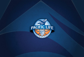 Take Center Court With Your Team At The Pacific Life Pac-10 Basketball Tournament
