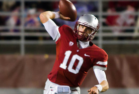 The Apple Cup: Scouting The Quarterbacks
