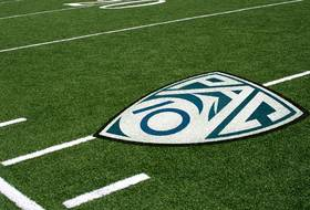 Pac-10 Rivalry Week: Game Previews