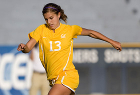 Seven Pac-10 Women's Soccer Players Earn 2010 NSCAA All-America Honors