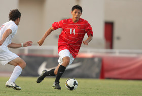 Three Pac-10 Players Selected in 2011 MLS Supplemental Draft