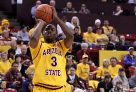 Ty Abbott And The Sun Devils Stand Tall