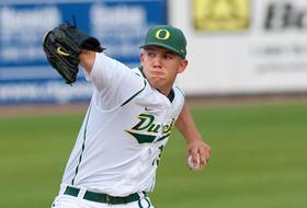 Eight Pac-10 Baseball Players Named to 2011 Golden Spikes Award Watch List