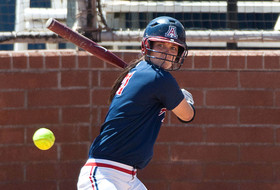 Chambers, Henderson Named Pac-10 Softball Players of the Week