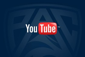 Pac-10 Conference Partners with Youtube for Pacific Life Pac-10 Basketball Tournament