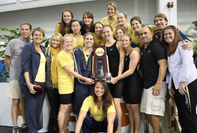 Former Golden Bears React To Cal's National Title