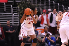 Pac-10 Women's Basketball Players Collect Postseason Honors