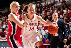 This Week in Pac-10 Women's Basketball