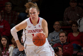 Stanford Falls Short Against Texas A&M