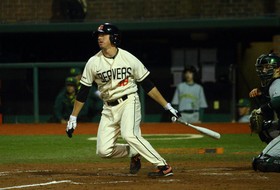 Oregon State's Dunn, UCLA's Bauer Named Pac-10 Baseball Player and Pitcher of the Week