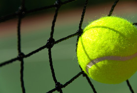 2011 Pac-10 Individual Tennis Championships Preview
