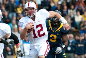 Pac-12 Early 2011 Football Television Schedule Announced