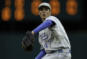 Arizona's Rinard, UCLA's Bauer Named Pac-10 Baseball Player and Pitcher of the Week