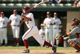 Pac-10 Names Baseball All-Academic Teams