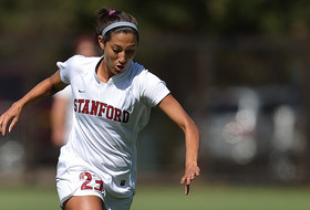 Stanford Wins 17th Consecutive Directors' Cup
