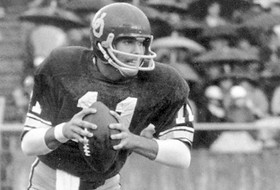 Where Are They Now: Dan Fouts