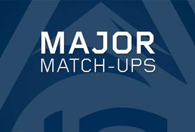 Major Match-Ups: October 20, 2011