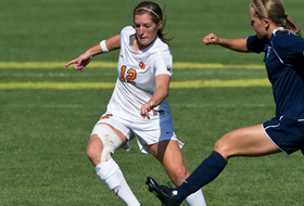 OSU's Buckland Named Player of the Week