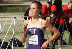 Five Cross Country Teams Qualify For NCAAs