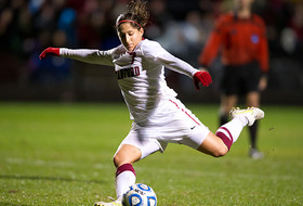 Noyola, Stanford Hoping For A Title