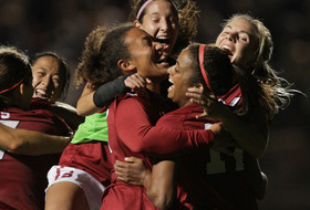 Stanford Approaches NCAA Semifinal