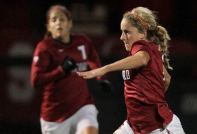 Stanford Soccer Back In NCAA Final