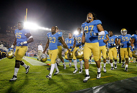 How They Got Here: UCLA Bruins