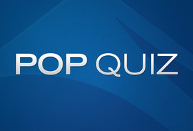Pac-12 Pop Quiz: December 21