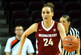 Women: Washington State 65, Oregon State 56