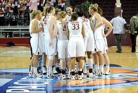 Women: Stanford 76, Washington 57
