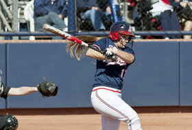 Five Teams To Play For WCWS Bids