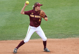 ASU Players Named Academic All-Americans