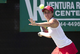Stanford Wins Singles, Doubles Crowns