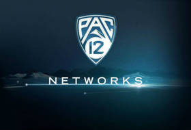 Are You Ready For Pac-12 Networks?