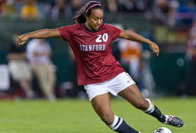 Women's soccer set to kick off 2012 season