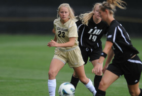 CU's Stuller and UCLA's Dahlkemper named Pac-12 players of the week