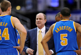 Pac-12 Networks to televise UCLA at CBA's Shanghai Sharks