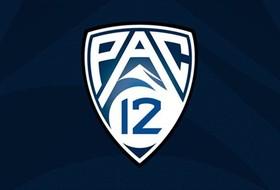 Pac-12 suspends Washington State's Deone Bucannon