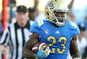 Pac-12 Networks to televise two top 25 games on Sept. 29