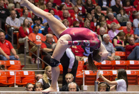 Pac-12 Networks winter schedules announced