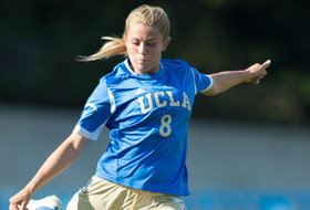 Onumonu and Dahlkemper named Pac-12 players of the week
