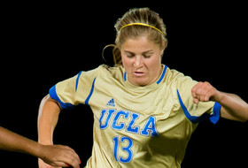 UCLA's White, Cal's Kruger named Pac-12 players of the week